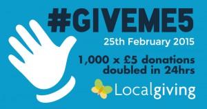 GiveMe5_feb_web