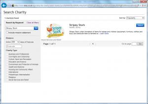 ebay instruction3