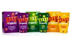 PIP-Organic