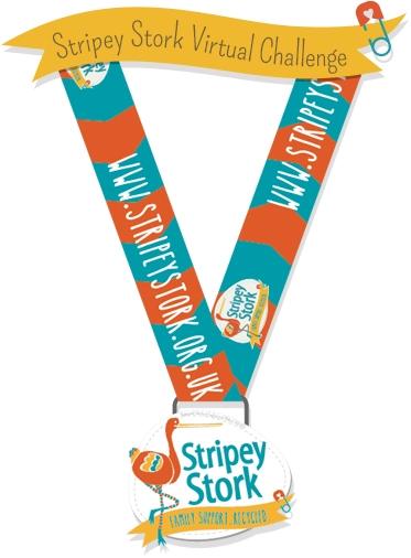 Stripey-Stork-medal
