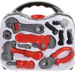 28 tools