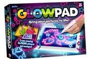 Glowpad_a