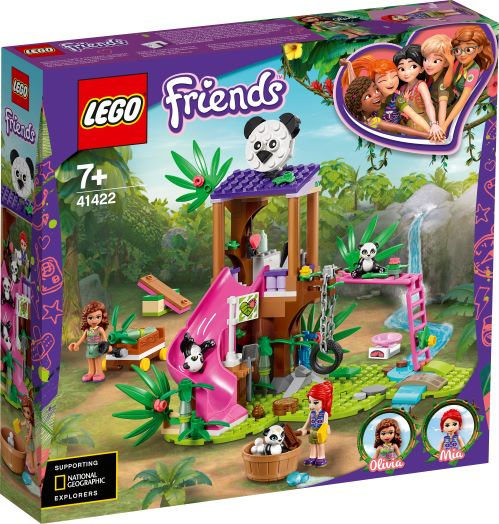 Lego Friends Treehouse 41422_box1_v29 (3)r