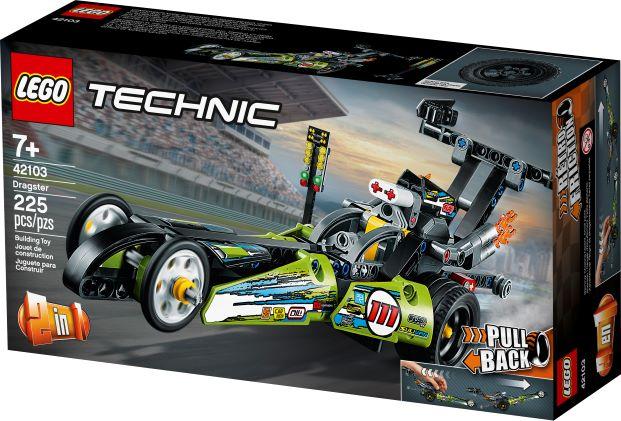 Lego Technic Dragster 42103_box2_v39r