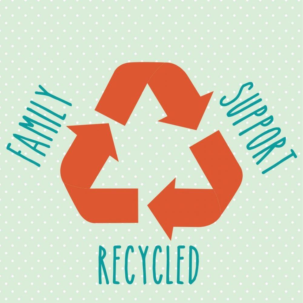 Recycle surrey blog