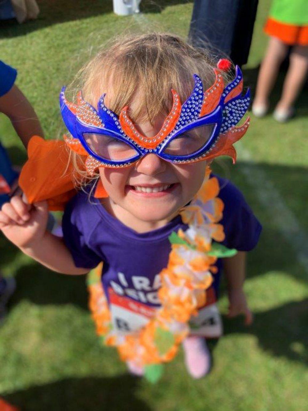 Run Reigate 2019 blog photos 1