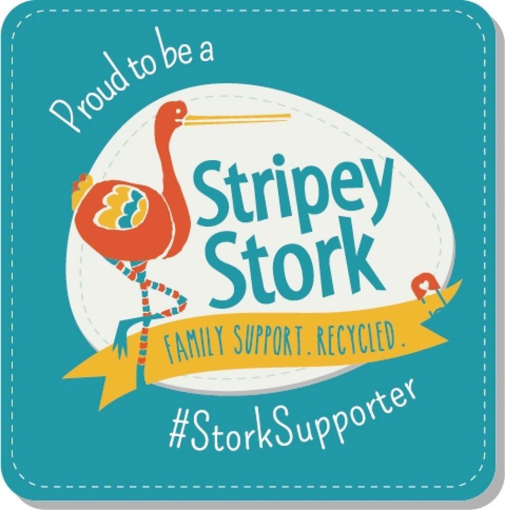 SS-Supporter-Logo