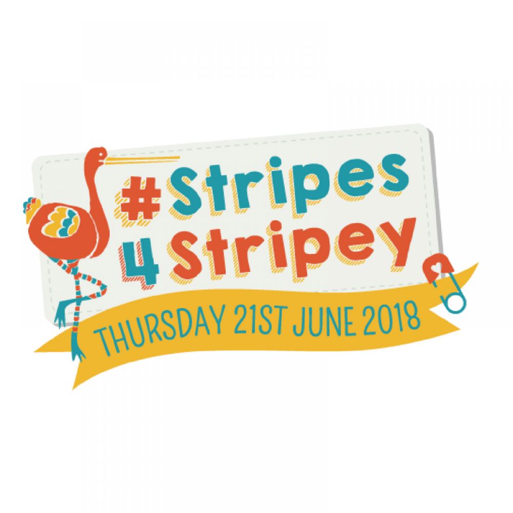 Stripes4Stripey countdown graphics
