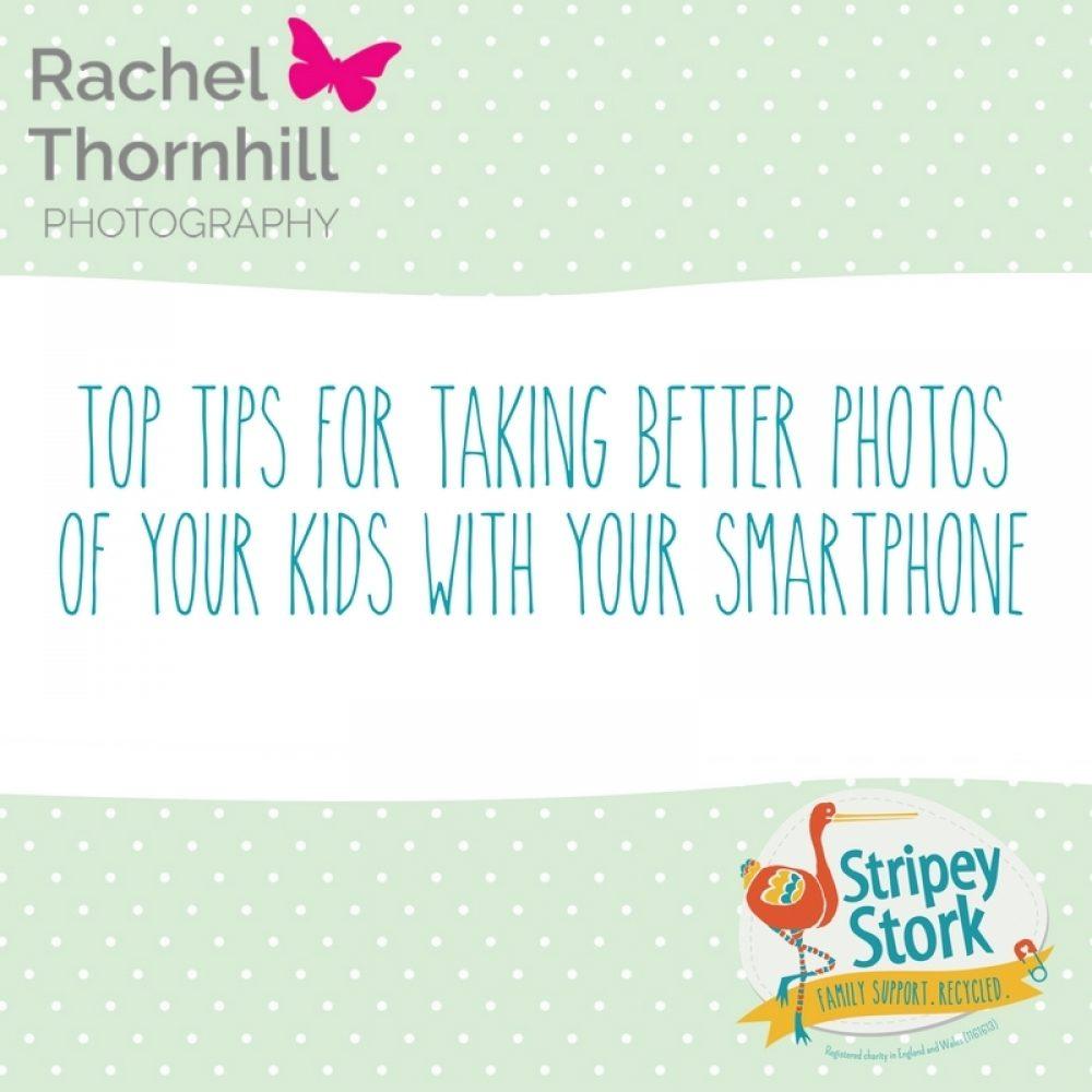 Top Tips website thumbnail
