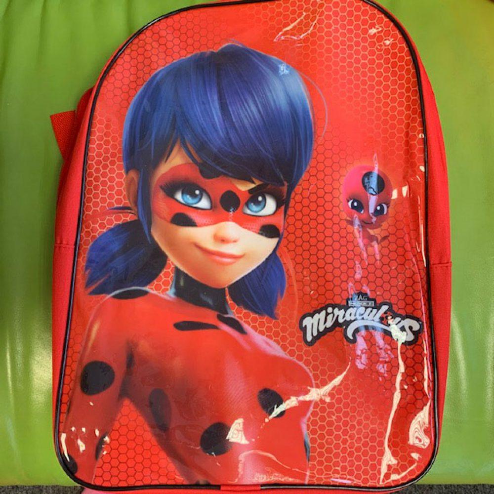 bags4schools-letters-web2