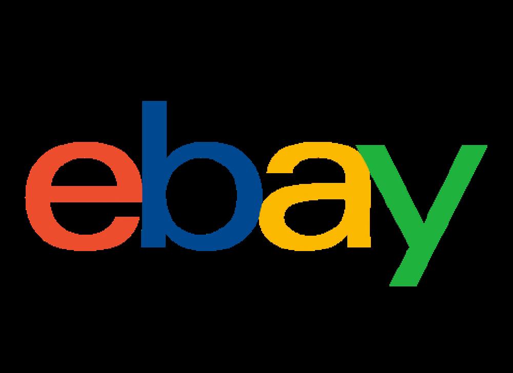 ebay logo cropped