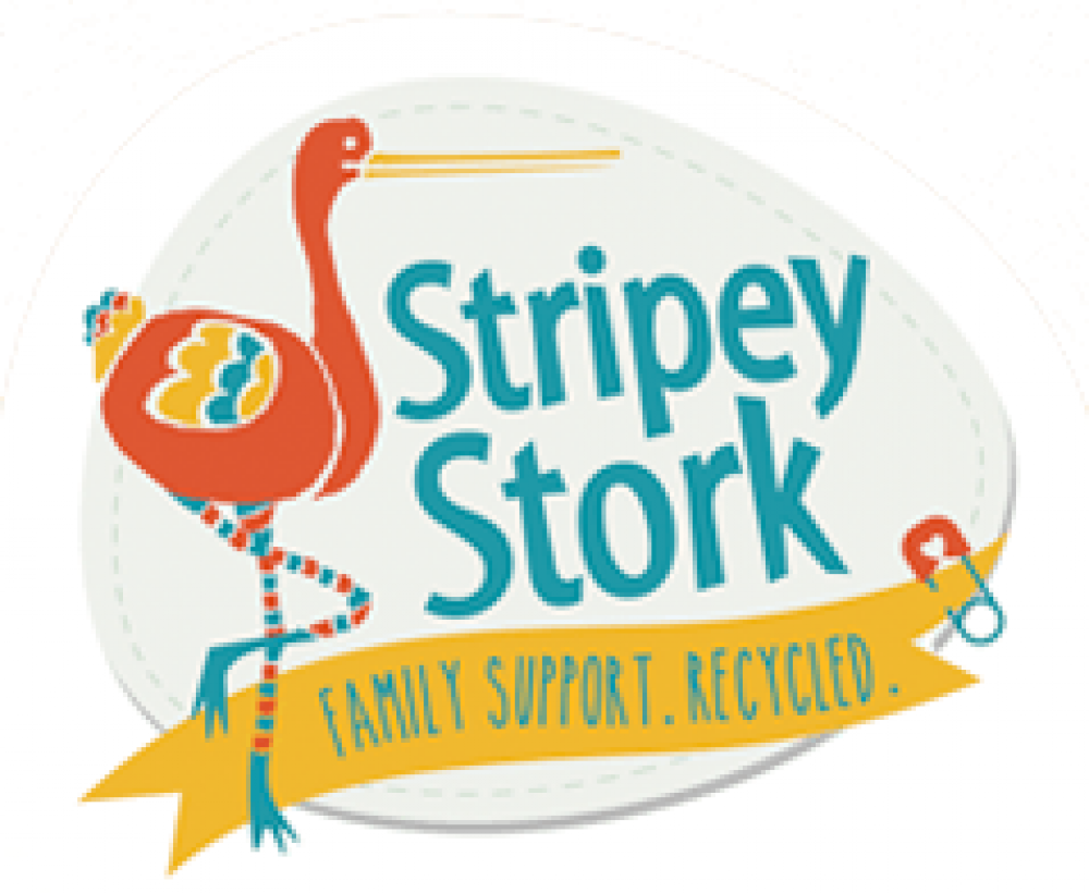 stripey-stork